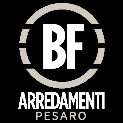 B.F. Arredamenti