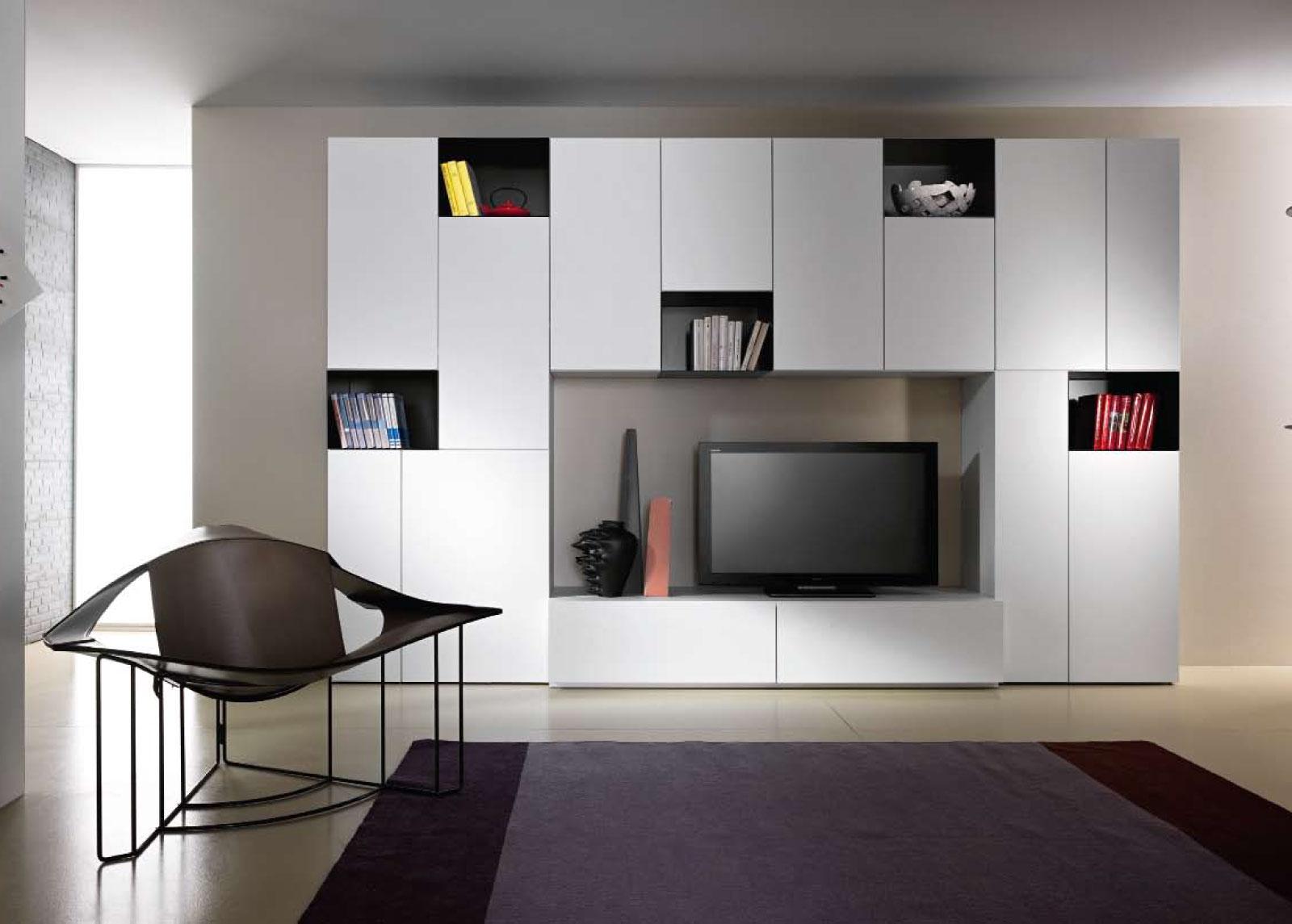 Soggiorni Moderni In Offerta. Free Stunning Semeraro ...